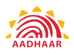 How to apply for an Aadhaar card for newborn baby online: