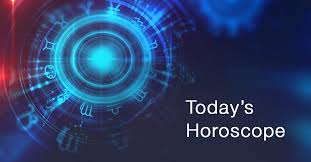 Horoscope Today, 2020: Know what your stars have for you