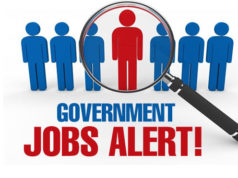 Top 5 government jobs 2021: Check vacancy, eligibility criteria and other details