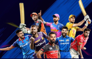 IPL Can be Held With Just Indian Players: Chairman Brijesh Patel