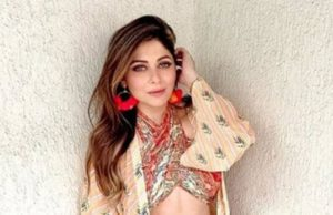 coronavirus-scare-kanika-kapoor-tests-positive-for-covid-19-for-third-time