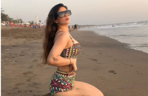 former-bigg-boss-11-contestant-bandgi-kalra-is-turning-heads-in-cyberspace-with-her-sultry-pictures