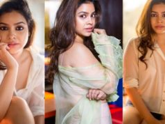 sumona-chakravarti-share-pictures-on-social-media