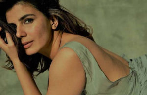 kriti kulhari is turns up the heat with latest pictures