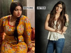 Bollywood Celebs Who Went From Fat to Fab - In Pictures