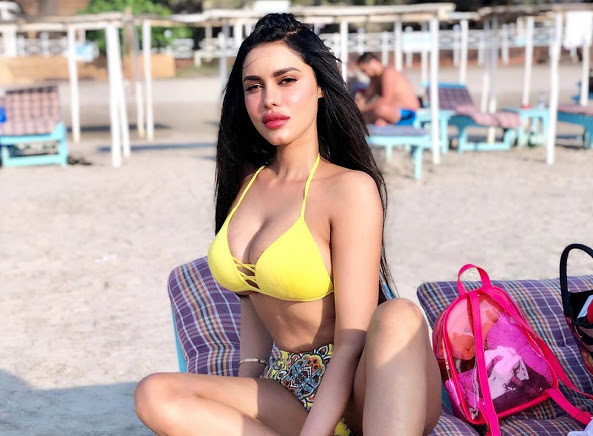 ex-bigg-boss-fame-gizele-thakral-shares-bold-pictures