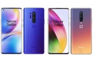 OnePlus 8 to Go on Sale Today at 12 Noon via Amazon, OnePlus Website