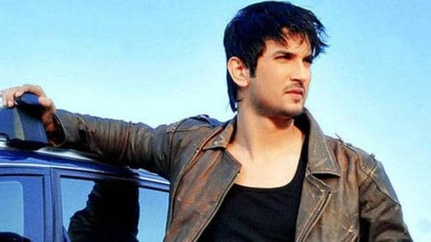 BREAKING: Sushant Singh Rajput Commits SUICIDE in his Home