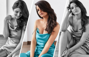 5-unseen-pictures-of-jasmin-bhasin-pictures-will-blow-yopur-mind