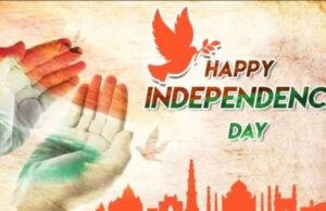 /independence-day-2020-pm-narendra-modi-tricolour-red-fort