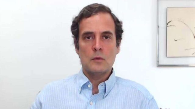 -rahul-gandhis-taunt-on-central-government-20-lakh-mark-crossed-modi-government-missing