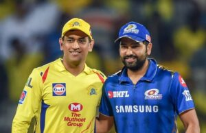MS Dhoni Vs Rohit Sharma: Who is the Best IPL Captain Ever?