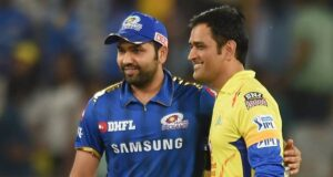IPL 2020, CSK vs MI: When And Where To Watch Live Telecast, Live Streaming