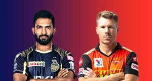IPL 2020: From Rusell to Warner, These 4 Players to Break Records
