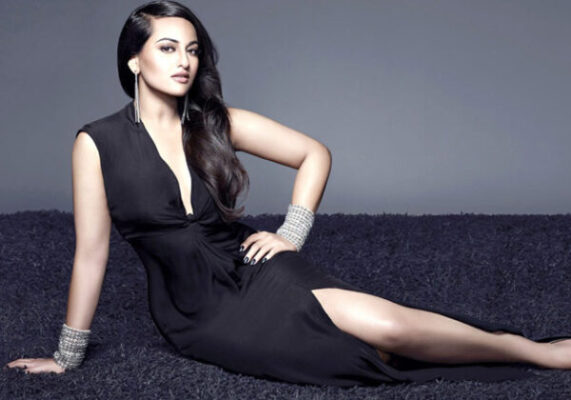 Sonakshi Sinha: Unknown and Interesting Facts About the Shotgun Actress
