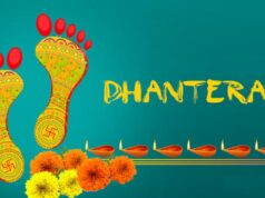 Dhanteras 2020: Significance, History and Important Rituals