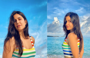 katrina kaif looks so hot with her latest pictures