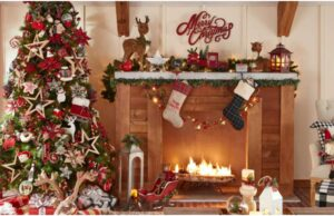 Christmas day: 5-most-strict-rules-of-the-bible-that-are-difficult-for-everyone