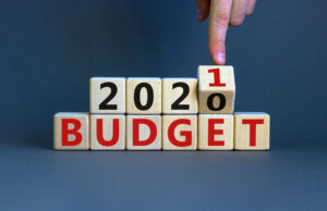 Here's What to look for in Union Budget 2021