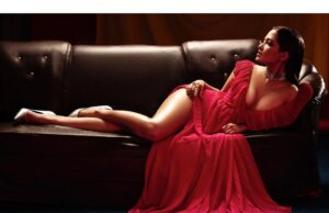 actress-riya-sen-looks so hot-in-these pictures
