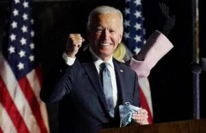 united-states-of-america-joe-biden-president-kamala-harris-oath-taking-ceremony