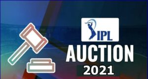 IPL Auction 2021: Full List of Players unsold by Teams