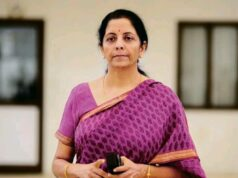 Union Budget 2021: FM Nirmala Sitharaman To Present Most Critical Budget Today
