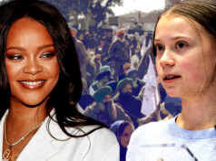 after-rihanna-climate-activist-greta-thunberg-extends-support-to-farmers-protest