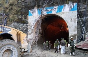 14-dead-in-uttarakhand-glacier-disaster-search-for-170-people