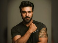 Happy Birthday, Ram Charan- Lesser Known Facts About Mega Power Star