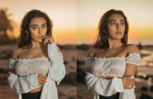 jinal joshi's latest bold pics will make your day