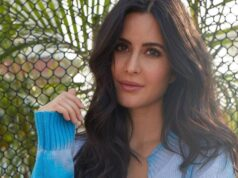 Big News! Katrina Kaif Tests Positive for Coronavirus