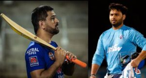 CSK vs DC Prediction: Who will win today's IPL 2021 match?