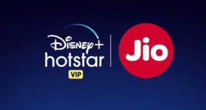 IPL 2021: Jio Brings Special Offers for Users to Watch Live Matches