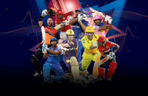 IPL 2021 Ranking Captains of all 8 teams in the Tournament