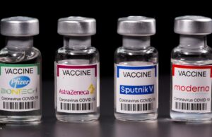 Which one is the Best COVID Vaccine?