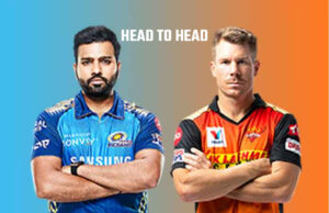 MI vs SRH Prediction: Who will win today's IPL 2021 match?