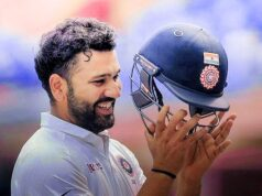 10 Unknown Facts About Rohit Sharma