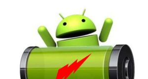 9 Tips to Boost Your Android Phone's Battery Life