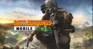 Battlegrounds Mobile India Rumored to Launch on 10th June