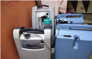 Planning to Buy An Oxygen Concentrator For Home? Here's How To Pick The Right One