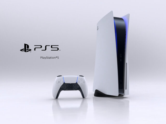 PlayStation 5 India PRE ORDERS to go LIVE TOMORROW Again - Details Inside