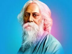 Rabindranath Tagore 160th birth anniversary: Unkown facts about Gurudev