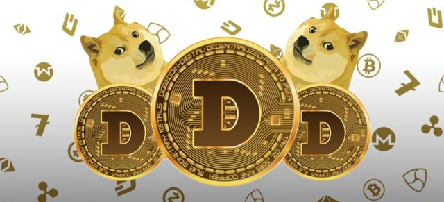 Things You Must Know Before Investing in Dogecoin
