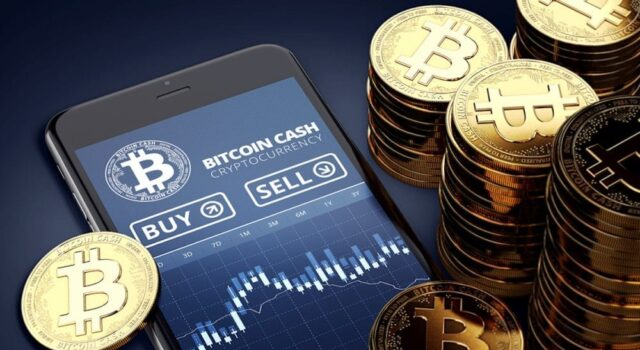 What are the Best Places to Buy Bitcoin in 2021