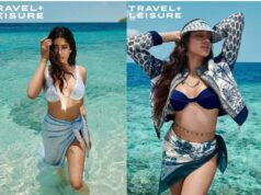 janhvi-kapoor-sizzles-in-sexy-bikinis-as-cover-star-of-leading-travel-magazine