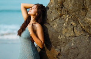 tv actress megha gupta latest picture will blow your mind