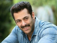 salman-khan-was-married-to-which-actress-even-his-married-card-printed