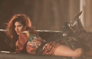 Karishma Sharma Slays with her Latest Pictures