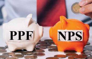 PPF vs NPS: How much you should invest to earn Rs 1 crore?